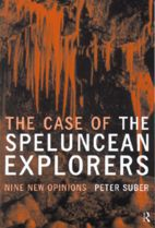 Cover of paperback edition