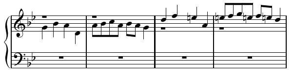 Invention (musical composition)